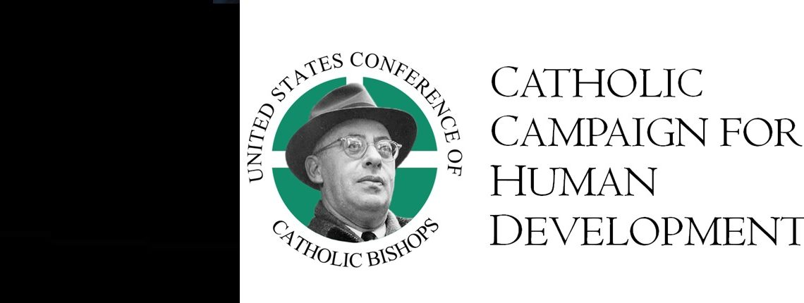 The ACTUAL Truth about the Catholic Campaign for Human Development